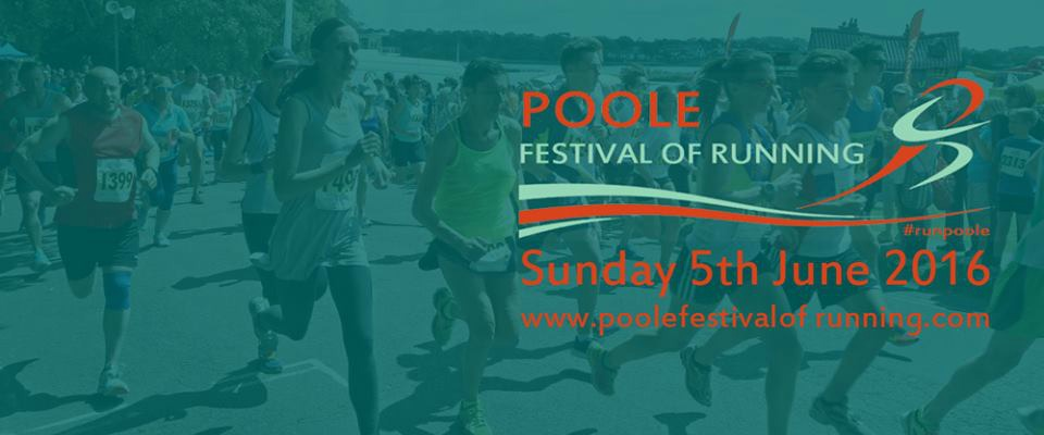 Poole Festival Of Running Results Poole Runners