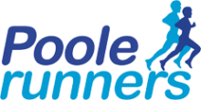 Poole Runners Logo