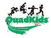 quad kids