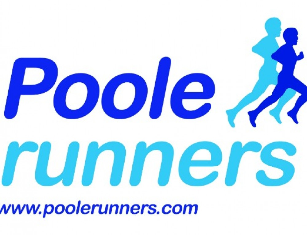 Poole Runners 'Most Improved Runners 2017 Awards'