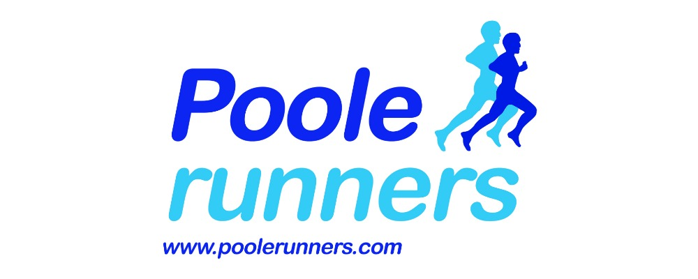 Club Championship Review Survey Poole Runners