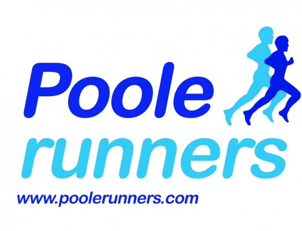 POOLE RUNNERS UNDER 18s