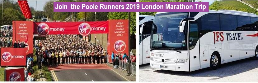 Coach Trip to VLM